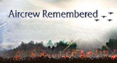 Aircrew Remembered