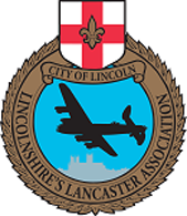 The Lincolnshire Lancaster Association