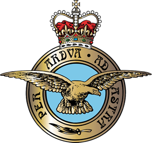 Royal_Airforce_Badge.png